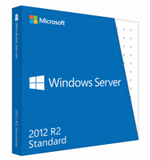 licenzionnyj-server-microsoft-windows-server